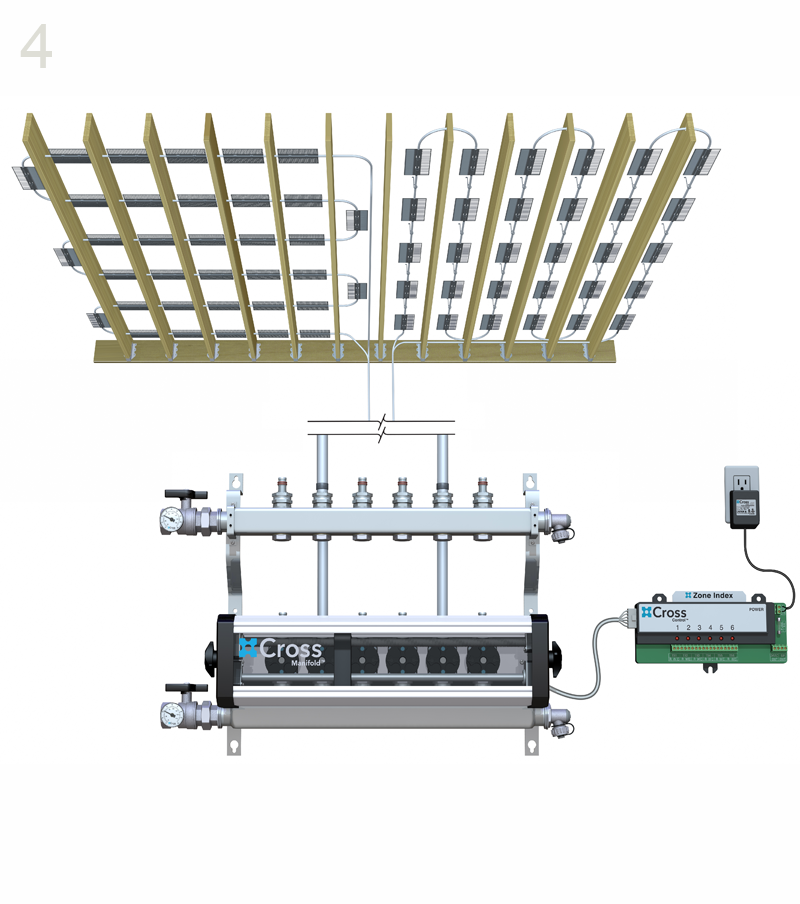product-4-crossmanifold